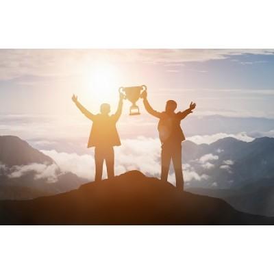 АТОЛ подтвердил одну из лидирующих позиций в рейтинге крупнейших ИТ-поставщиков в ритейле
