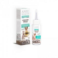 Anju Beaute Лосьон для ухода за ушами (Ear care lotion) ABN18, 0,085 кг