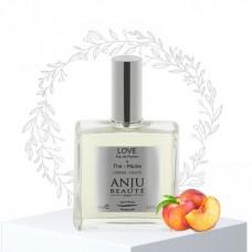 """Anju Beaute Духи для собак и кошек """"Персик"""" (Love Thé Pechê Eau de Parfum) (AN955), 0,2 кг"""