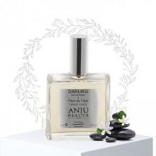 """Anju Beaute Духи для собак и кошек """"Цветы Тиаре"""" (Darling Eau de Parfum) (AN950), 0,2 кг"""