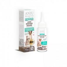 Anju Beaute Лосьон для очищения глаз (Eye cleaning lotion) ABN19, 0,085 кг