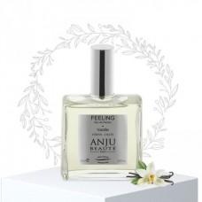 "Anju Beaute Духи для собак и кошек ""Ваниль"" (Feeling Eau de Parfum) (AN960), 0,2 кг"